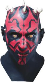 Maska - Darth Maul™